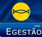 Sistemas de Gestão da UFSC